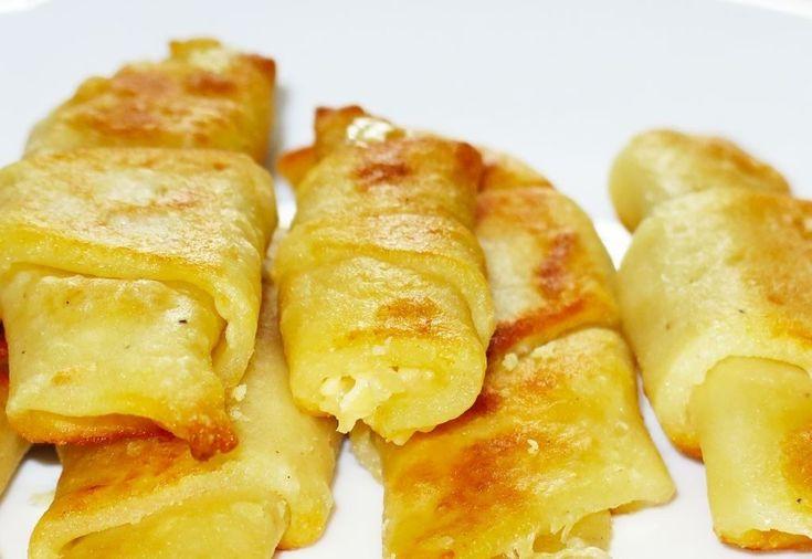 bramborove rohliky se syrem4