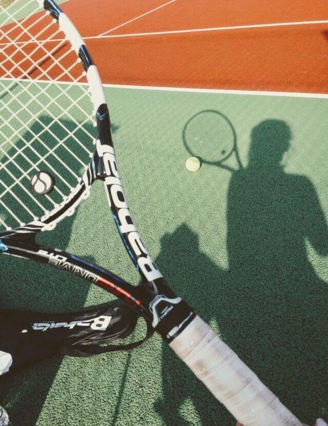 Bhavyaanoop Tennis Pictures Tennis Clothes Tennis Fashion