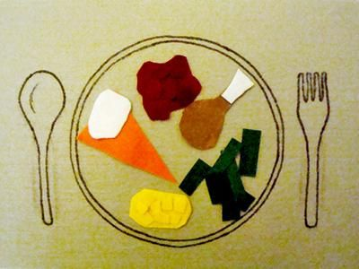thanksgiving-craft-placemat