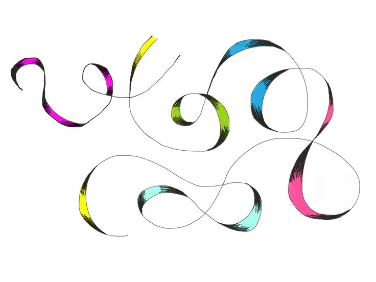 calligraphy  #digitalart #xristinapdoesherthings #fiftythee #pencil53 #madewithpaper #art #lines #instaart #picoftheday #sketch #sketchbook
