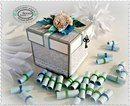 Подарите близким людям капельку своего тепла!!!  Заказывайте в личных сообщениях https://vk.com/elenabelus  Больше фото здесь http://beluselenabelus.blogspot.com.by/2016/01/20-12-..