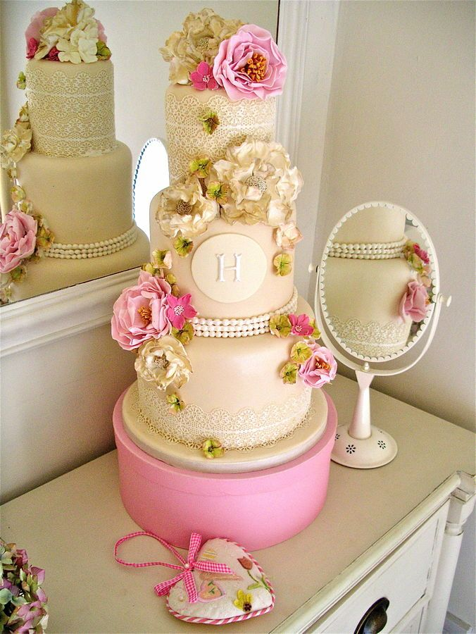 patricia mann wedding cakes top 25 ideas about more simply wedding cakes on 18123