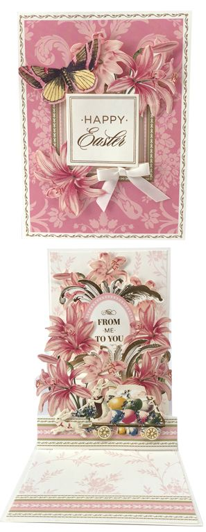 177 Best Card Kits Images On Pinterest Anna Griffin