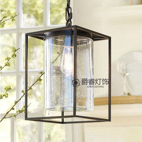 Love this pendant light for the kitchen?!?!!  at Aliexpress.com:1,Wattage:31-40W 2,Certification:CCC,CE,RoHS 3,Is Dimmable:No 4,Lampshade Color:White 5,Installation Type:Chain Pendant