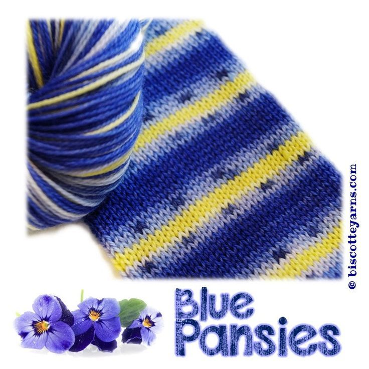 447 best Yarn images on Pinterest | Socks, Dyes and Pansies