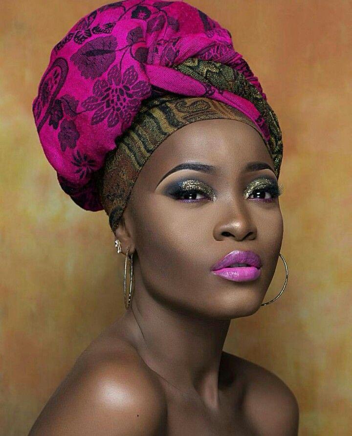 Sheer Wrap - AFRICAN VIOLET by VIDA VIDA rO3sn81p