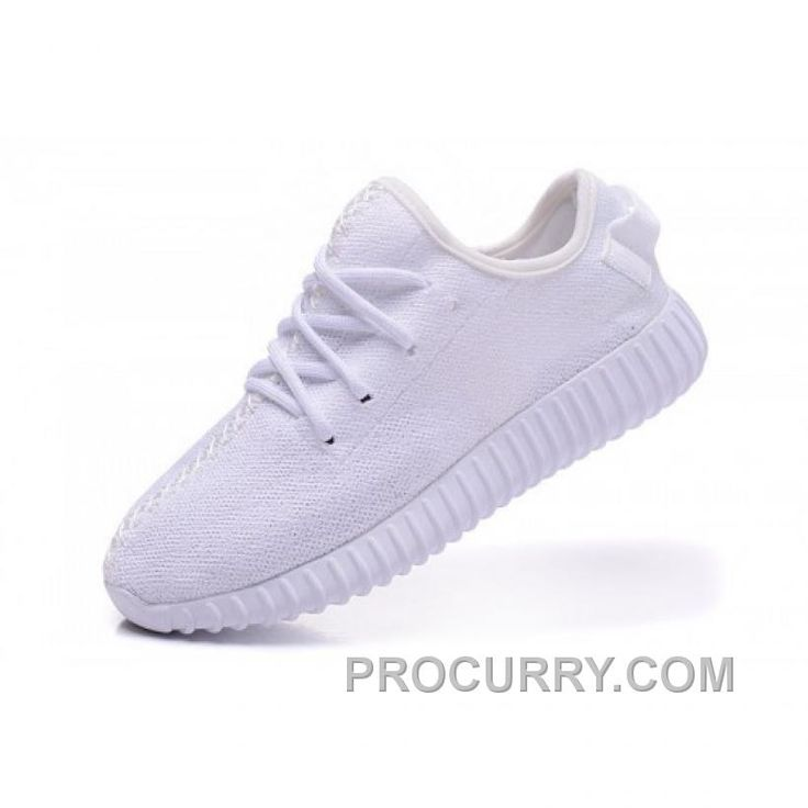 Hot Sale Online Yeezy 350 Men Top Offers on the Latest Trends. Find this  Pin and more on Adidas Yeezy Boost ...