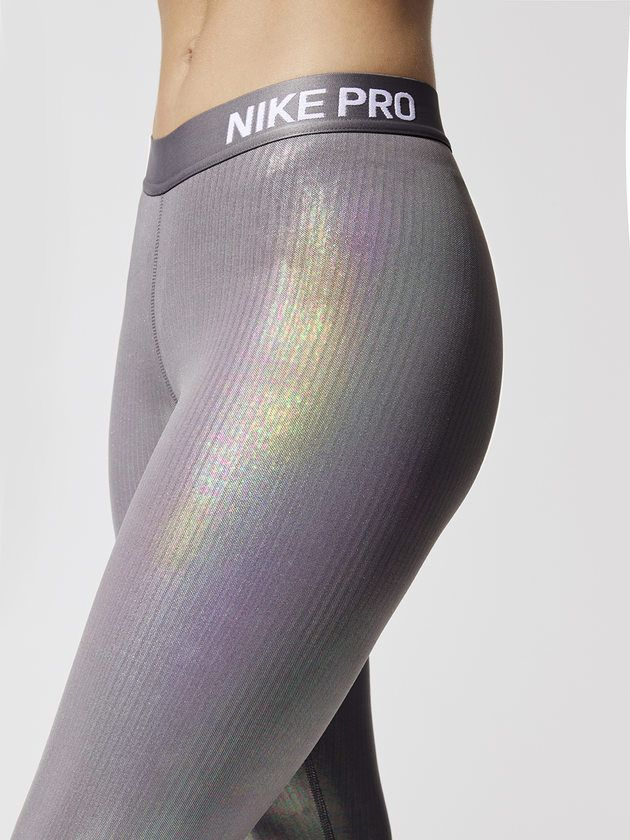 4a6af18e25963 Nike pro crop tght 7/8 rise pack | Activewear/Athleisure_Design ...