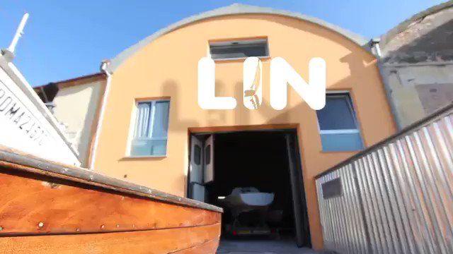 RT @TrasimenoLake: BettyBoat New Electric Boat Project coming soon on @kickstarter stay tuned! #BettyBoat @LiNnautica @movimentolabel @UmbriaTourism @EticaSgr @UmbriaGreenCard @arpaumbria @lorenzoborgia @realdjralf #BettyBoatProject #ElectricBoat #Sustainability #trasimenolake #crowdfunding #IT https://t.co/UKDLgRinz6