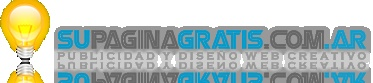 PREGUNTAS Y RESPUESTAS GENERALES    http://www.supaginagratis.com.ar/preguntas-y-respuestas-generales/