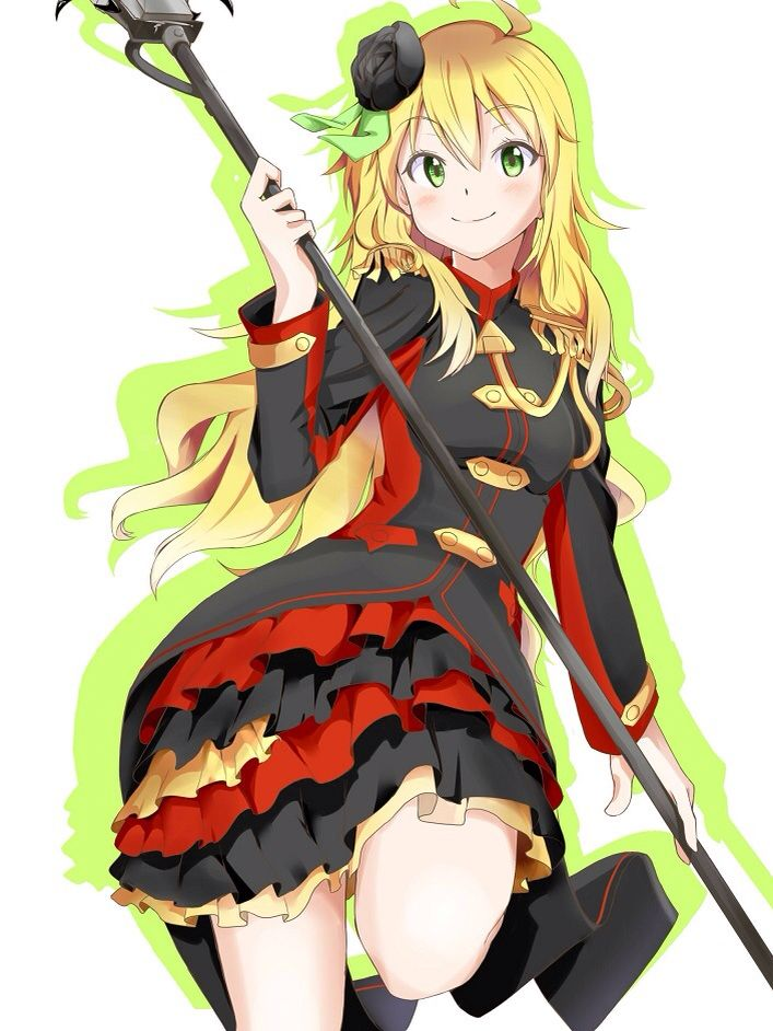 Idol M Ster Anime Characters : Best images about dibujos de the idolm ster on pinterest