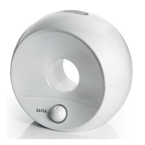 Umidificatore Laica Baby Health HI3001Digiz il megastore dell'informatica ed elettronica