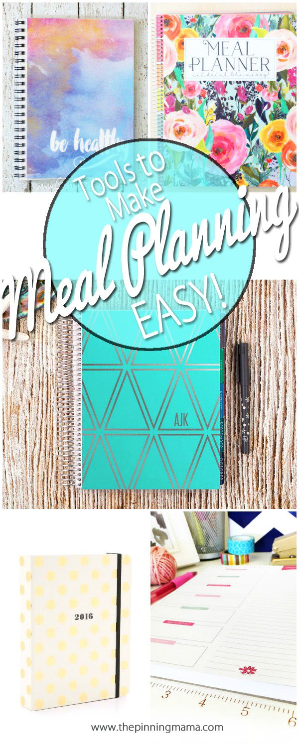 83 best {Love} Clever tricks and ideas images on Pinterest   Clean ...