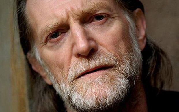David Bradley has been cast in the role of Professor Abraham Setrakian in the FX drama series The Strain