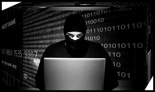 Cyber Crime India -सुरक्षा की दृष्टि से निम्न Option तुरंत बंद कर दें...!   Whatsapp Messages