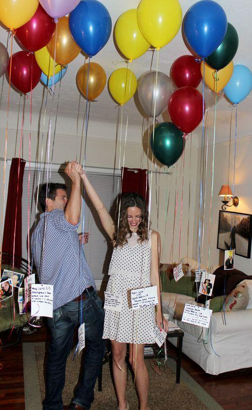 11 best My True Love images on Pinterest Gift ideas Cool ideas