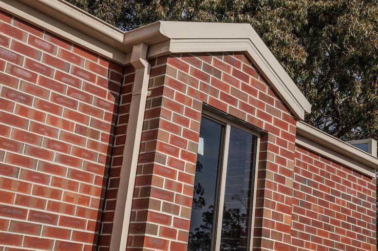 Extruded Bricks : Karinya Blend