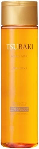 TSUBAKI Shiseido FT Extra Cleansing Hair Shampoo, 9.47 Fluid Ounce -- Click image for more details.