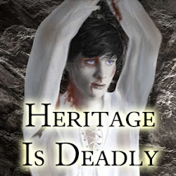 Heritage is Deadly Series - About - Google+