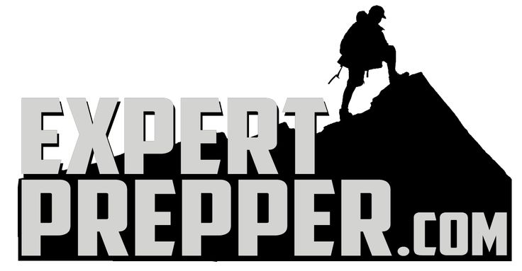 the Expert Prepper Blog - Survival, Prepping, End of the World, Collapse ML: A very good site for prepers to learn.
