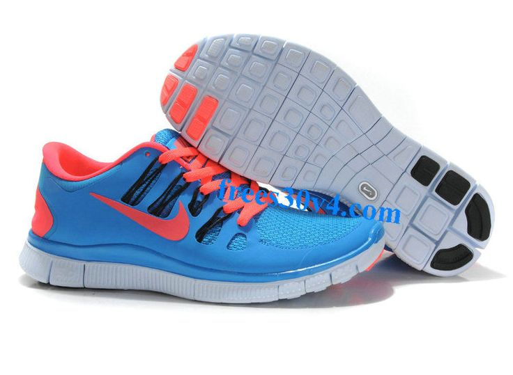 Nike Free 5.0/Nike Free Running Shoes,nike sneakers,cheap nike free womens