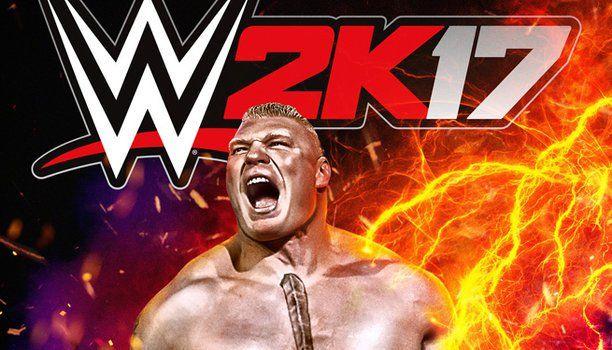 Los usuarios de PC amantes de la lucha libre o wrestling están hoy de enhorabuena. La compañía 2K ha anunciado que la última entrega de su saga WWE 2K17 está disponible desde el día de hoy para compatibles tras llevar unos meses disponible en PlayStation 4 y Xbox One. Esta entrega reune al mayor plantel de luchadores visto hasta el momento en la saga tanto de las marcas principales de la WWE (RAW y Smackdown Live!) como de NXT hogar de los futuros talentos de la compañía.  La edición de 17…