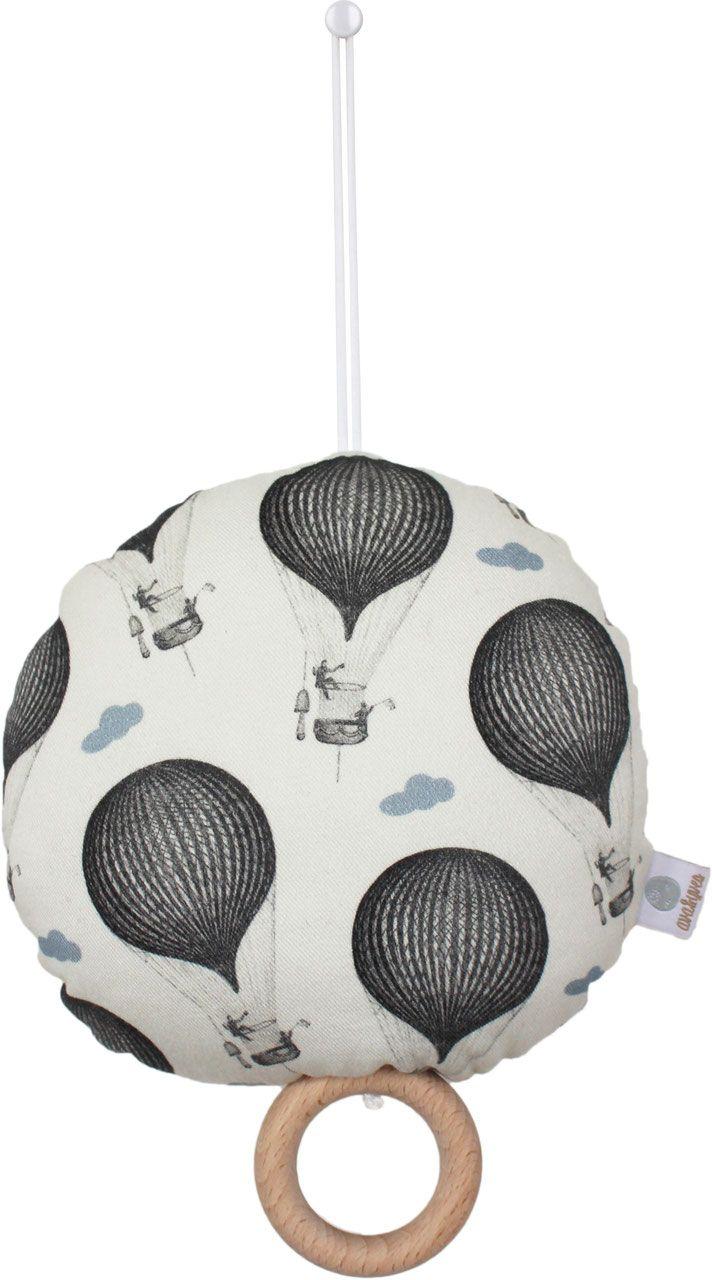 die besten 17 ideen zu hei luftballons auf pinterest. Black Bedroom Furniture Sets. Home Design Ideas
