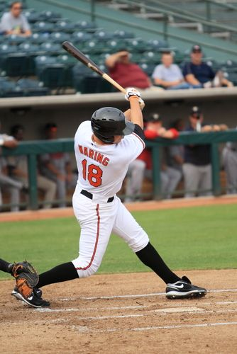 Red Sox at Orioles, Vegas Odds, Pick, Prediction, Online Sports Betting, September 14th 2015