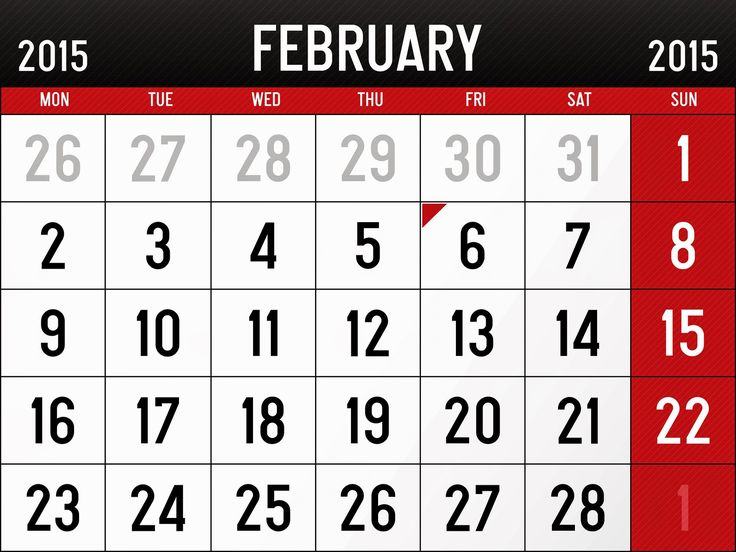 7 best Event Calendar Excel Template v3 images on Pinterest - sample julian calendar