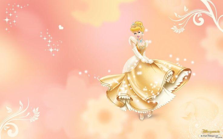 Princess Aurora Wallpapers Wallpaper