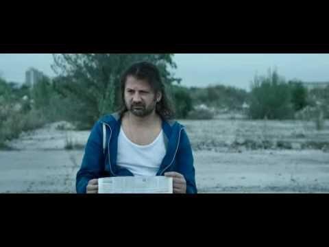 Tiszta szívvel (2016) teljes film magyarul - YouTube