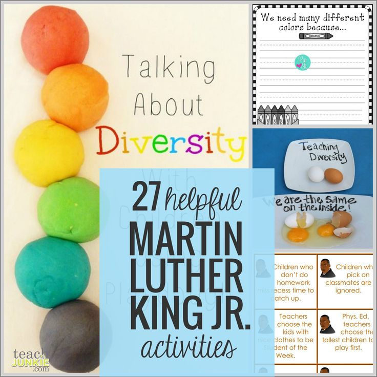 41 best Martin Luther King images on Pinterest | King jr, School and ...