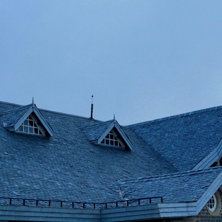 Pin By Pro Remodeling Quotes On Re Roofing Roof Cost Window Replacement Remodeling Costs