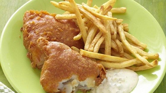 701 best food recipes images on pinterest cooking for Great fish recipes