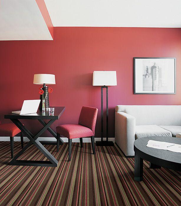 20 best Synthetic Fiber Carpet Products images on Pinterest | Fiber ...