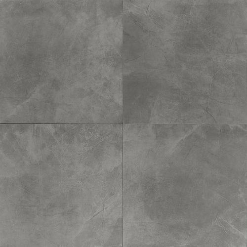 Concrete Tile Home Ideas: 25+ Best Ideas About Dal Tile On Pinterest