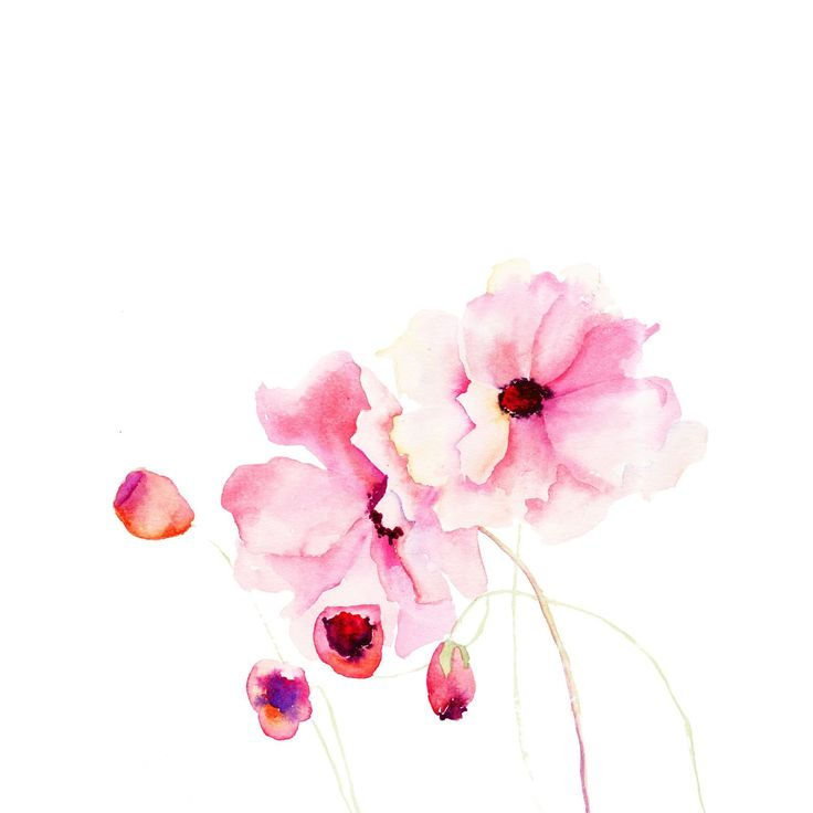 33 best kawai images on Pinterest | Backgrounds, Iphone ...