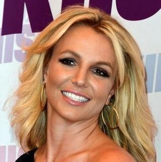 When Britney Spears had a meltdown in 2007 her family took control of her life including her finances.  Over the years the pop star worked on regaining her life back and rumors are circulating that her father is ready to give her full control of her life again.  An insider tipped Closer magazine and was quoted saying Britney's a completely different girl to who she was over a decade ago. She's finally back to her old self after years of torment and troubles. She's the Brit everyone kn... Get…