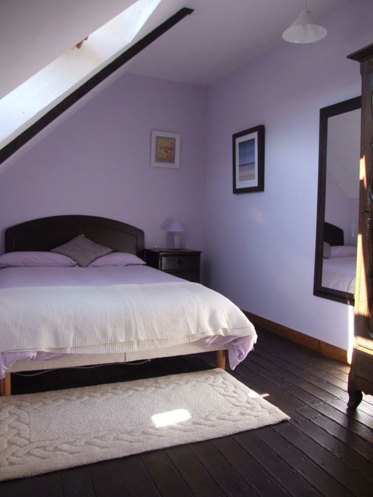 Design Purple Bedroom 28 Ideas For Interior In Lilac Color The 25 Best  Bedrooms On Pinterest Bedroom.