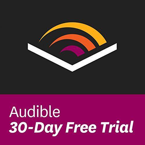 Audible Free Trial [Digital Membership]: Amazon.co.uk: Welcome http://www.amazon.co.uk/gp/product/B00OPA2XFG?tag=sarahjanebutf-21&ref_=pe_1075271_73977381