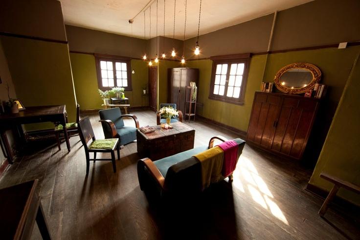 Best Style Home Decor Shangai