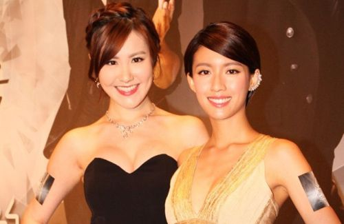 TVB plans to take the Miss Hong Kong 2016 pageant in a new direction, by expanding to 50 contestants and featuring more international beauties.