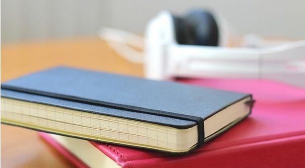 Umiejętność planowania swoich zadań, wyznaczania celów i ustalania priorytetów – to umiejętności, które są coraz bardziej cenione nie tylko na rynku pracy, ale także w życiu prywatnym.  www.cognity.pl