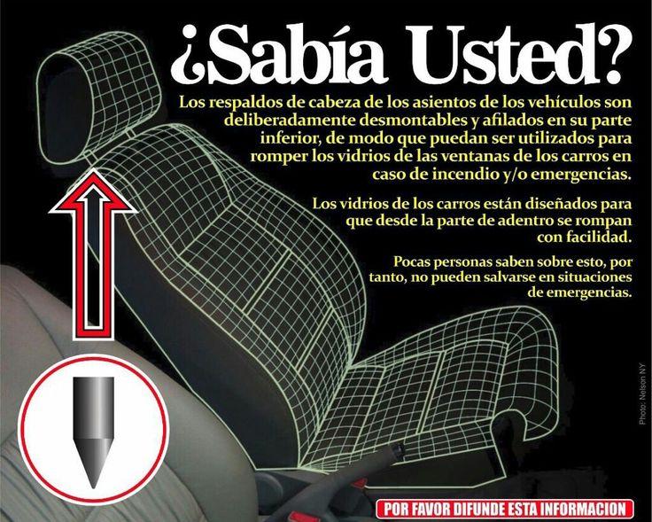 47 best Alfbama images on Pinterest | Cresta de rayo, Piedras ...