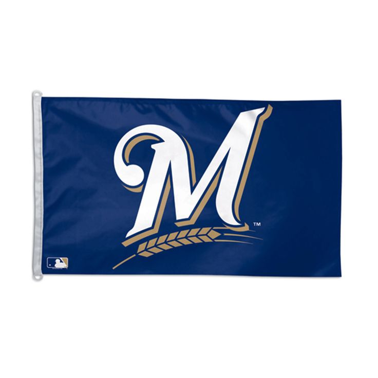 37 Best Milwaukee Brewers Stuff I Want Images On Pinterest