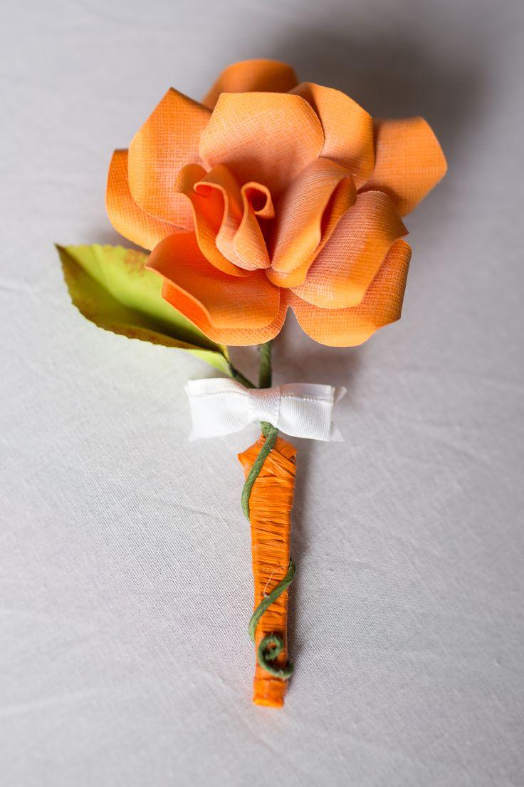Bottoniera uomo   #bouquetrose #bouquet #bouquetsposa #bouquetalternativi #unusualbouquet #bottoniera