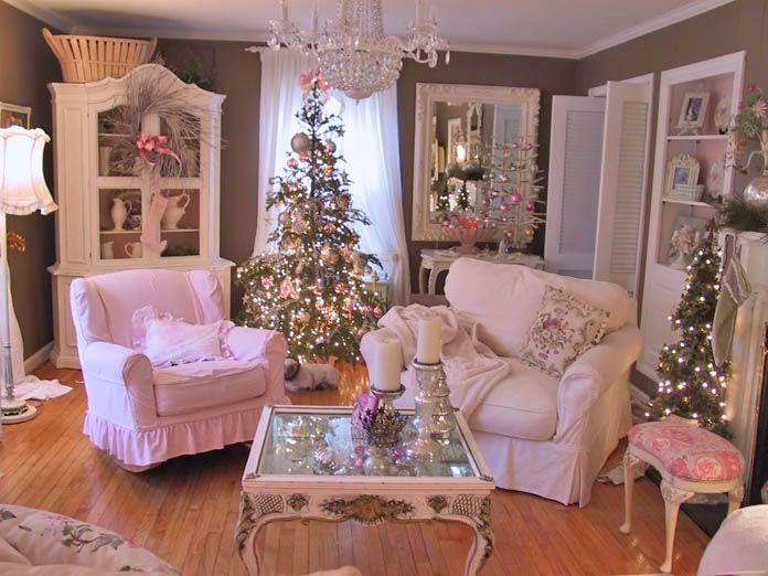17 migliori idee su divano shabby chic su pinterest for Planimetrie di cottage francesi