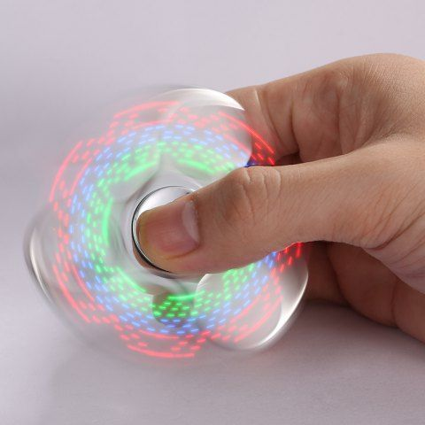 GET $50 NOW | Join RoseGal: Get YOUR $50 NOW!http://www.rosegal.com/fidget-spinner/electroplated-fidget-spinner-with-changing-1179980.html?seid=9069436rg1179980