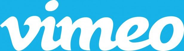 #Getting Started with vimeo