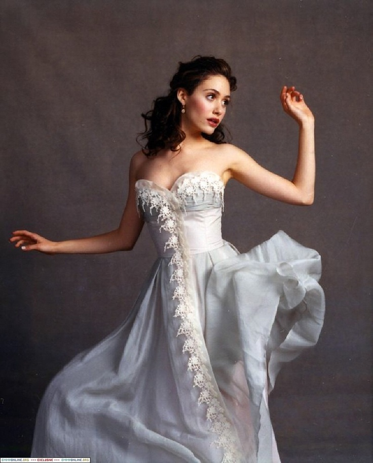 Emmy Rossum Wedding: 17 Best Images About Emmy Rossum :D On Pinterest